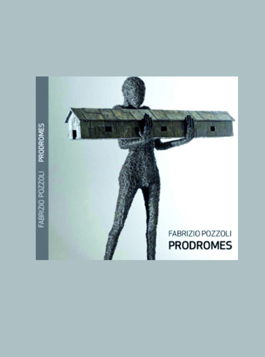 prodromes cover