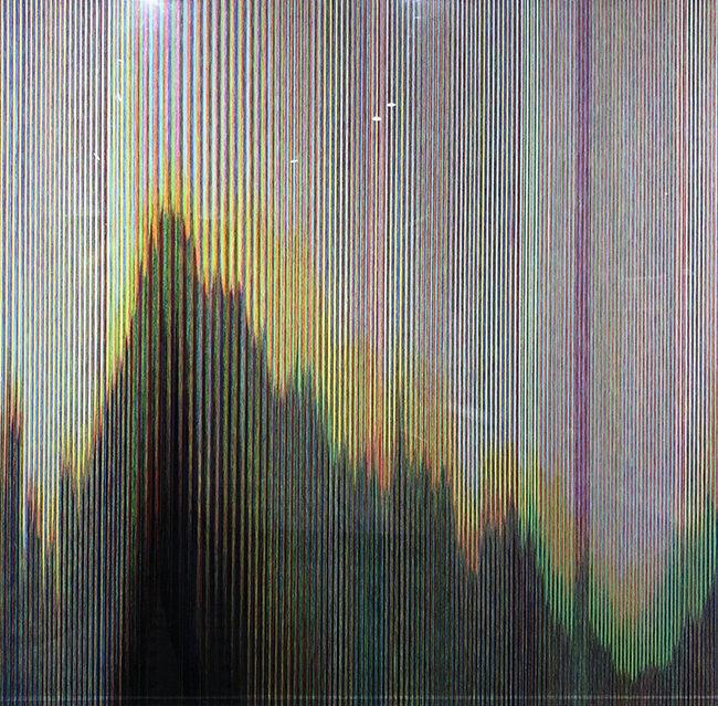File000325, 2013, stampa digitale su carta fotografica, 123 x 185 cm